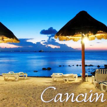 Planes a San Andres Economicos Agencias de Viajes Cali