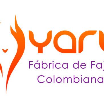 FABRICA FAJAS LATEX COLOMBIA REDUCTORAS MOLDEADORAS