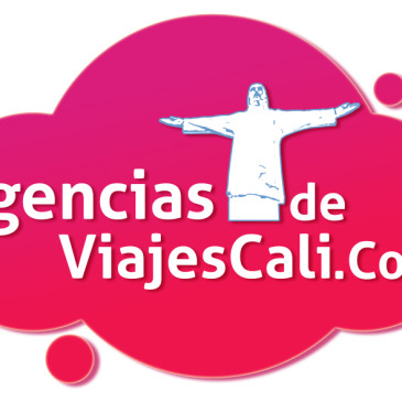 Agencia de Viajes Cali