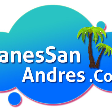 Planes a San Andres