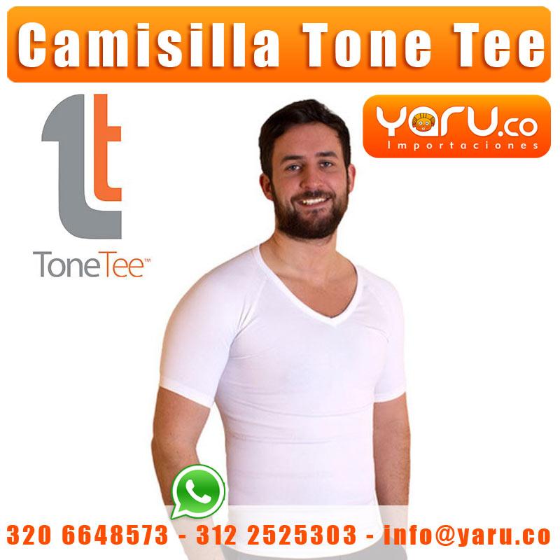 Camisilla-Camiseta-Faja-Hombre-Moldeadora-Yaru-Importaciones-3