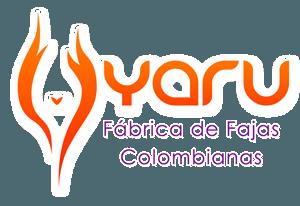 YARU FABRICA FAJAS COLOMBIANAS